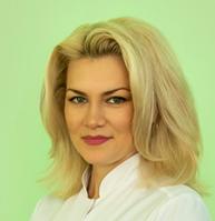 врач Каширина-Астафьева Марина  Владимировна: описание, отзывы, услуги, рейтинг, записаться онлайн на сайте h24.ua