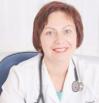 лікар Пугач  Алла  Мар'янівна: опис, відгуки, послуги, рейтинг, записатися онлайн на сайті h24.ua