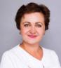 лікар Козленко  Олена Георгіївна: опис, відгуки, послуги, рейтинг, записатися онлайн на сайті h24.ua