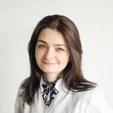 врач Кваша Олена Михайлівна: описание, отзывы, услуги, рейтинг, записаться онлайн на сайте h24.ua