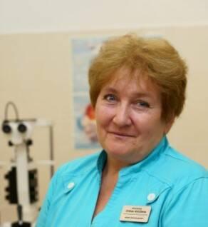 лікар Власенко Ірина Юріївна: опис, відгуки, послуги, рейтинг, записатися онлайн на сайті h24.ua