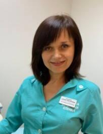 лікар Терещенко Олена Григорівна: опис, відгуки, послуги, рейтинг, записатися онлайн на сайті h24.ua