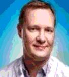 лікар Явтушенко Володимир Володимирович: опис, відгуки, послуги, рейтинг, записатися онлайн на сайті h24.ua