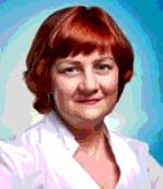 лікар Турчин Ганна Іванівна: опис, відгуки, послуги, рейтинг, записатися онлайн на сайті h24.ua