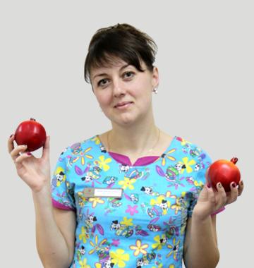 лікар Батова  Ірина Валентинівна: опис, відгуки, послуги, рейтинг, записатися онлайн на сайті h24.ua