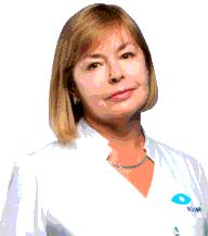 лікар Грекова Ніна Георгіївна: опис, відгуки, послуги, рейтинг, записатися онлайн на сайті h24.ua