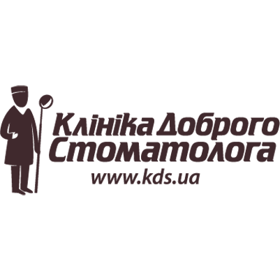 Вторичная, третичная, паллиативная медицинская помощь и реабилитация Клиника Доброго Стоматолога, сеть стоматологических клиник Киев: описание, услуги, отзывы, рейтинг, контакты, записаться онлайн на сайте h24.ua
