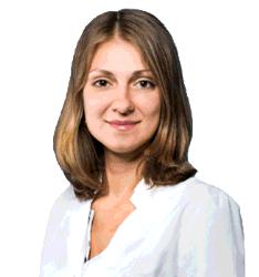 лікар Воробйова Олена Володимирівна: опис, відгуки, послуги, рейтинг, записатися онлайн на сайті h24.ua