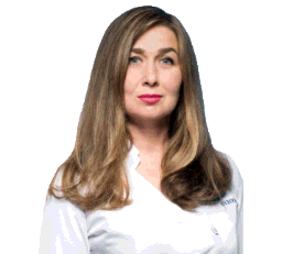 лікар Іванова Юлія Анатоліївна: опис, відгуки, послуги, рейтинг, записатися онлайн на сайті h24.ua