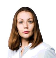 лікар Шеховцова Ольга Вікторівна: опис, відгуки, послуги, рейтинг, записатися онлайн на сайті h24.ua
