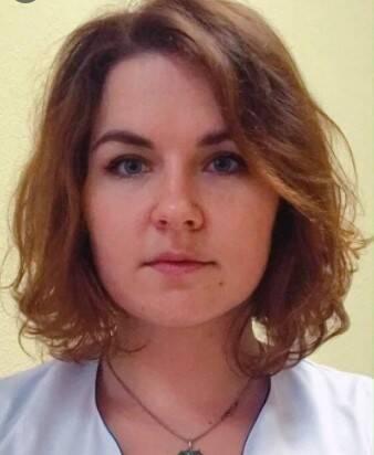 лікар Безух Тетяна Андріївна: опис, відгуки, послуги, рейтинг, записатися онлайн на сайті h24.ua