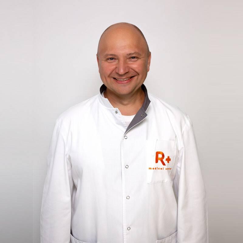 лікар Онищенко Ігор Миколайович: опис, відгуки, послуги, рейтинг, записатися онлайн на сайті h24.ua
