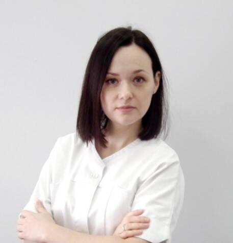 лікар Сковпень Тетяна Вікторівна: опис, відгуки, послуги, рейтинг, записатися онлайн на сайті h24.ua