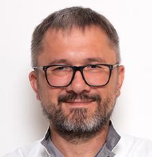 лікар Шевага Олександр Ярославович: опис, відгуки, послуги, рейтинг, записатися онлайн на сайті h24.ua