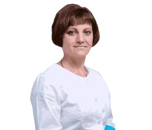 лікар Деркач Ірина Миколаївна: опис, відгуки, послуги, рейтинг, записатися онлайн на сайті h24.ua