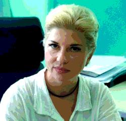 лікар Дементьєва Алла Анатоліївна: опис, відгуки, послуги, рейтинг, записатися онлайн на сайті h24.ua