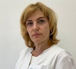 врач Босак Наталия Ивановна: описание, отзывы, услуги, рейтинг, записаться онлайн на сайте h24.ua