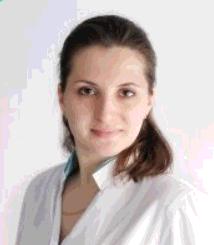 лікар Марусич Оксана Олегівна: опис, відгуки, послуги, рейтинг, записатися онлайн на сайті h24.ua