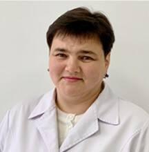 врач Ивасюк Леся Владимировна: описание, отзывы, услуги, рейтинг, записаться онлайн на сайте h24.ua