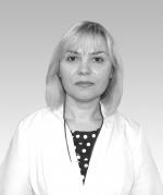 лікар Шараевская  Юля Дмитрівна: опис, відгуки, послуги, рейтинг, записатися онлайн на сайті h24.ua