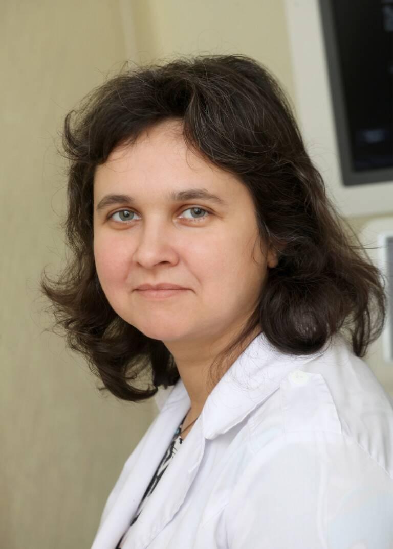 лікар Корсак  Ірина Сергіївна: опис, відгуки, послуги, рейтинг, записатися онлайн на сайті h24.ua