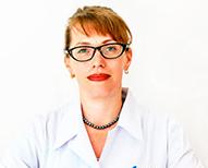 лікар Андрєєва Олександра Володимирівна: опис, відгуки, послуги, рейтинг, записатися онлайн на сайті h24.ua