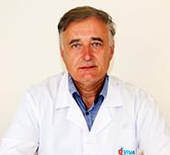 врач Атаманенко Святослав Анатольевич: описание, отзывы, услуги, рейтинг, записаться онлайн на сайте h24.ua