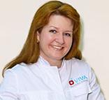 врач Бондаренко Татьяна Алексеевна: описание, отзывы, услуги, рейтинг, записаться онлайн на сайте h24.ua