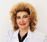 врач Бугрыменко Елена Петровна: описание, отзывы, услуги, рейтинг, записаться онлайн на сайте h24.ua