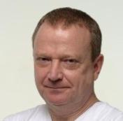 врач Володкин Владимир Леонидович: описание, отзывы, услуги, рейтинг, записаться онлайн на сайте h24.ua