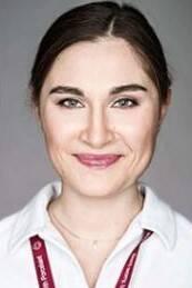 лікар Морозлі Євгенія Георгіївна: опис, відгуки, послуги, рейтинг, записатися онлайн на сайті h24.ua