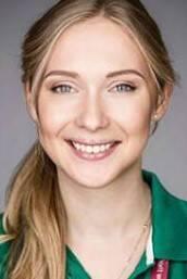 лікар Вороніна Марина Анатоліївна: опис, відгуки, послуги, рейтинг, записатися онлайн на сайті h24.ua