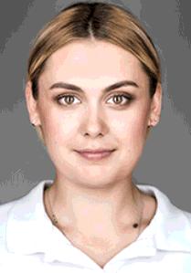 лікар Курочкіна Ганна Євгеніївна: опис, відгуки, послуги, рейтинг, записатися онлайн на сайті h24.ua
