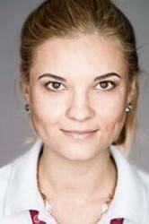 лікар Ротманова Ірина Олександрівна: опис, відгуки, послуги, рейтинг, записатися онлайн на сайті h24.ua