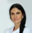 лікар Бровченко  Ірина Віталіївна: опис, відгуки, послуги, рейтинг, записатися онлайн на сайті h24.ua