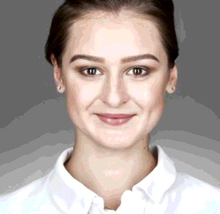 лікар Колякіна Аліна Олегівна: опис, відгуки, послуги, рейтинг, записатися онлайн на сайті h24.ua
