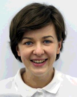 лікар Цинтарук Наталія Володимирівна: опис, відгуки, послуги, рейтинг, записатися онлайн на сайті h24.ua