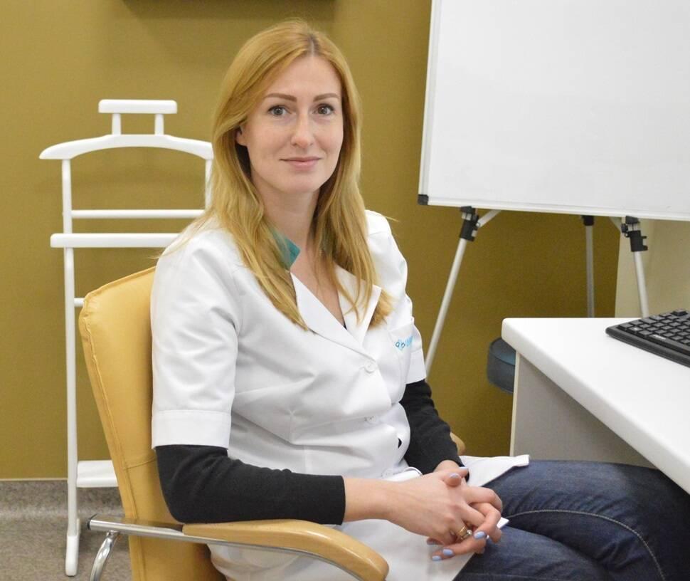врач Костанопуло Елена Юлиановна: описание, отзывы, услуги, рейтинг, записаться онлайн на сайте h24.ua