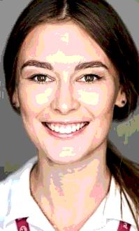 лікар Мазур Олена Сергіївна: опис, відгуки, послуги, рейтинг, записатися онлайн на сайті h24.ua