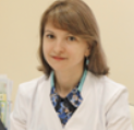 врач Кривенко  Татьяна Владимировна: описание, отзывы, услуги, рейтинг, записаться онлайн на сайте h24.ua