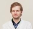 врач Хобзей  Кузьма  Николаевич: описание, отзывы, услуги, рейтинг, записаться онлайн на сайте h24.ua
