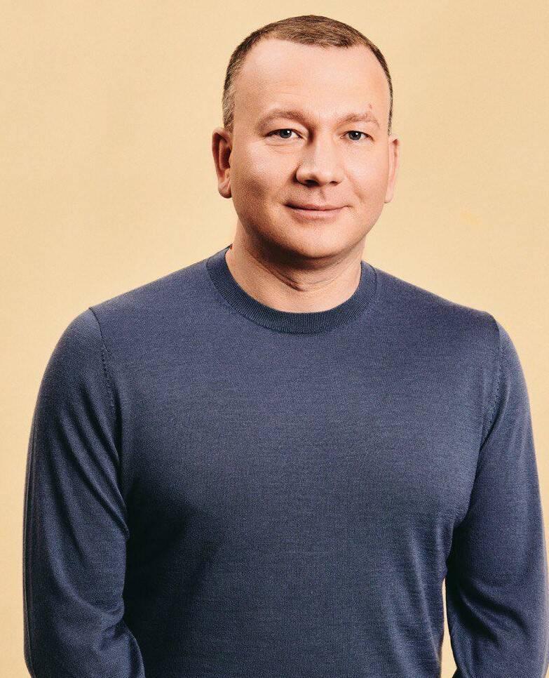 врач Гуменний Руслан Николаевич: описание, отзывы, услуги, рейтинг, записаться онлайн на сайте h24.ua