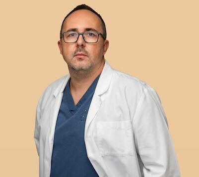 врач Маляревский Павел Юрьевич: описание, отзывы, услуги, рейтинг, записаться онлайн на сайте h24.ua