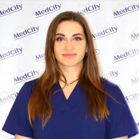 врач Бардак Татьяна Викторовна: описание, отзывы, услуги, рейтинг, записаться онлайн на сайте h24.ua