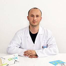 врач Кушнир Олег Васильевич: описание, отзывы, услуги, рейтинг, записаться онлайн на сайте h24.ua