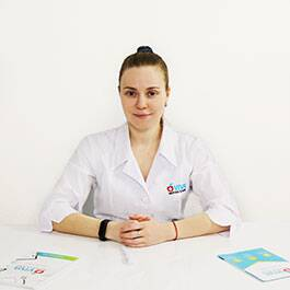 врач Брилева Татьяна Васильевна: описание, отзывы, услуги, рейтинг, записаться онлайн на сайте h24.ua