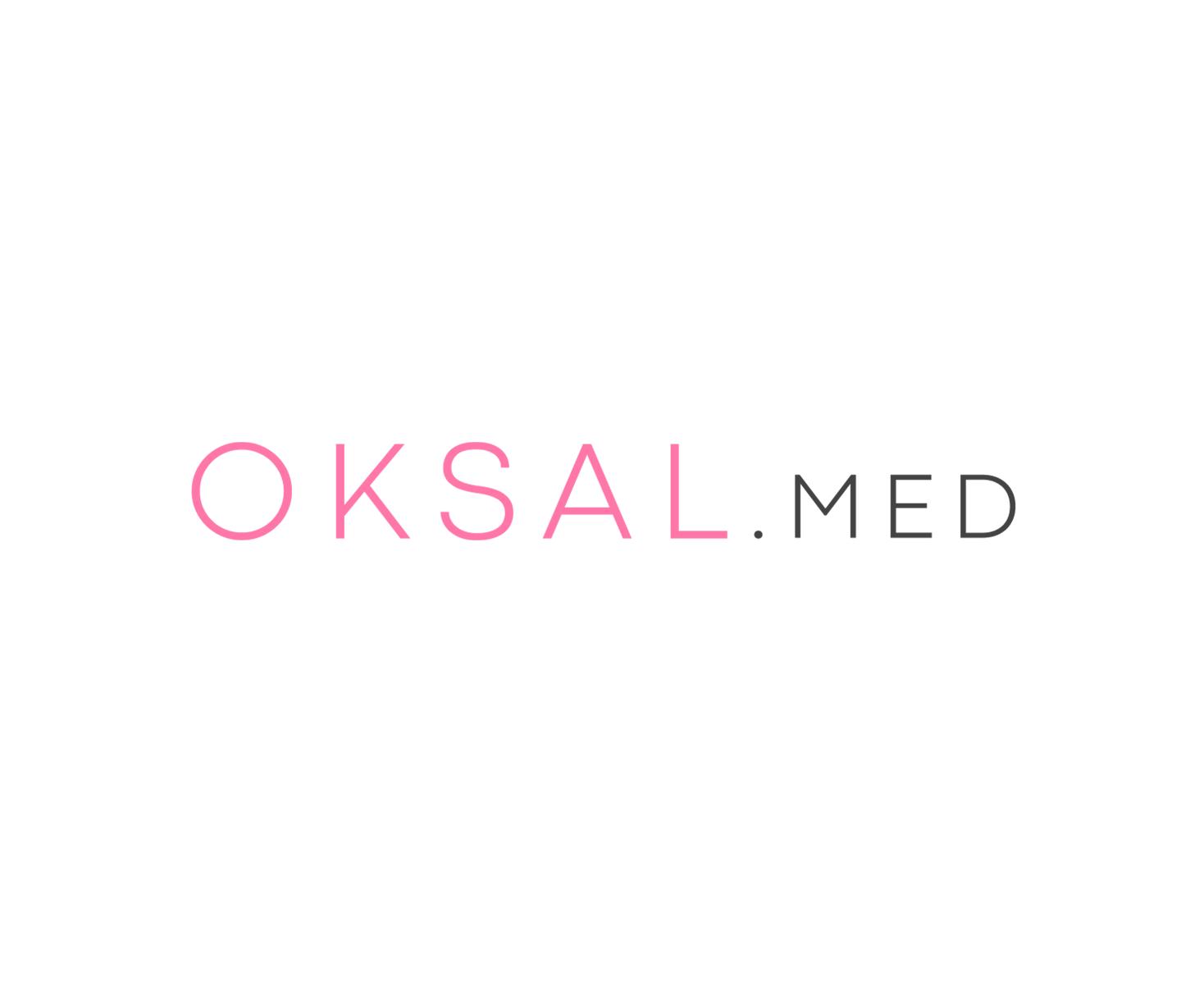 Клиника Клиника OKSALmed (Оксалмед) Киев: описание, услуги, отзывы, рейтинг, контакты, записаться онлайн на сайте h24.ua