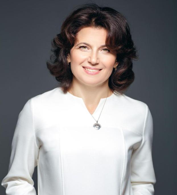 врач Громова Александра Леонидовна: описание, отзывы, услуги, рейтинг, записаться онлайн на сайте h24.ua