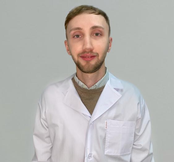 врач Костюченко Евгений Викторович: описание, отзывы, услуги, рейтинг, записаться онлайн на сайте h24.ua