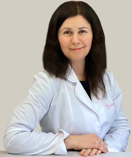 врач Першина Татьяна Борисовна: описание, отзывы, услуги, рейтинг, записаться онлайн на сайте h24.ua